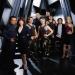 Bilder zur Sendung: Battlestar Galactica