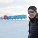 Die Eisstation - Forschung am Ende der Welt