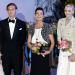 Mythos Monaco - Das Erbe der Grace Kelly