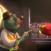 Master Moley - Ein königliches Abenteuer