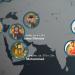 History 360° - Geschichte der Menschheit