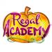 Bilder zur Sendung: Regal Academy