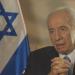 Shimon Peres - Der Staatsmann, der vom Frieden träumt