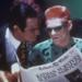 Bilder zur Sendung: Batman Forever