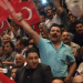 Gespalten durch Erdogan - Wie ticken die Deutsch-Türken?
