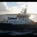 Lost Ships - U-Boote