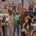 Ritter Jamal - Eine schwarze Komödie