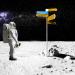 Faszination Weltraum - Reiseführer zum Mond