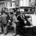 Bilder zur Sendung: Sindelfingen - Der Film. Die Geschichte