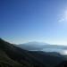 Bilder zur Sendung: Die Toskanischen Inseln