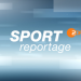 ZDF SPORTreportage