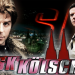Bilder zur Sendung: SK Kölsch