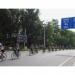 Per Velo von Moskau nach Peking - Fahrt in die Rente