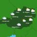 Schweiz Wetter