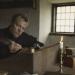 Das Jahrhundertwrack - Sensationsfund in der Ostsee