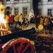 1705 - Der bayerische Volksaufstand