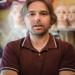 Karl Pilkington: Auf der Suche nach dem Sinn des Lebens