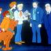 Scooby Doo, wo bist du?
