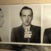 Spektakuläre Kriminalfälle der Nachkriegszeit