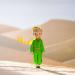 Bilder zur Sendung: Der kleine Prinz