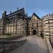 Giganten der Geschichte - Schottlands Schicksalsburg