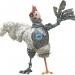 Bilder zur Sendung: Robot Chicken