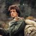 Bilder zur Sendung: Rambo