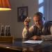 Bier - Eine Welt-Geschichte