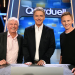 Quizduell-Olymp, Folge 288