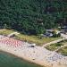 Bilder zur Sendung: Sommer war s - von der Sonneninsel Usedom
