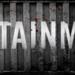 Bilder zur Sendung: Containment