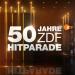 50 Jahre ZDF-Hitparade