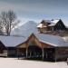 Winter im Ausseer Land