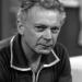 Rolf Herricht - Reserveheld der DDR