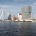 Von Rotterdam nach Zeeland