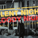 Silent_Night,_Bloody_Night_-_The_Homecoming