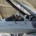 F-16 - Fighting Falcon