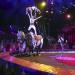 42. Internationales Zirkusfestival von Monte Carlo