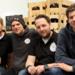 Bilder zur Sendung: Prost, NRW!