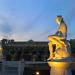 Ein Sommer in Sanssouci