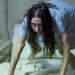 Bilder zur Sendung: Molly Hartley 2 - The Exorcism