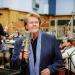 Howard Carpendale - Ein Leben für die Show