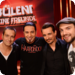 Bilder zur Sendung: Bülent & seine Freunde