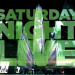 Bilder zur Sendung: Saturday Night Live - Classics