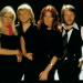 Thank You for the Music - ABBA Forever