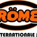 Bilder zur Sendung: Krömer - Die internationale Show