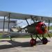 Luftkrieg - Die Geschichte der Kampfflugzeuge