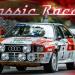 Classic Races