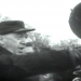 Jenseits von Hollywood - Das Kino des Otto Preminger