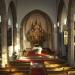 Katholische Christmette